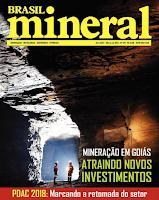http://www.brasilmineral.com.br/revista/379/