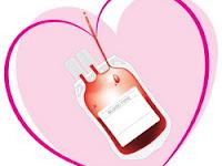10 Fungsi Peredaran Darah Manusia