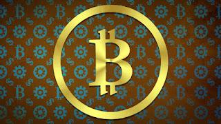 Istilah dalam Bitcoin yang Harus di Ketahui dan di Pahami