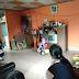 Turunkan Tim, Karinda Seriusi Kasus Penganiayaan Anak di Walian Satu