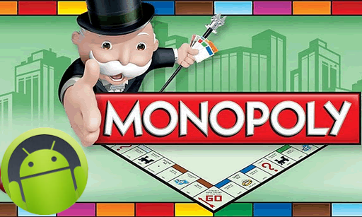 Download Game android monopoly apk gratis