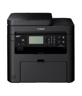 Canon i-SENSYS MF249dw Driver and Manual Download