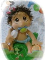 http://www.patronesmil.es/fofucho-bebe-felipe.html