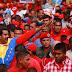 Presidente Maduro: No descansaremos hasta lograr el bienestar de todos los venezolanos