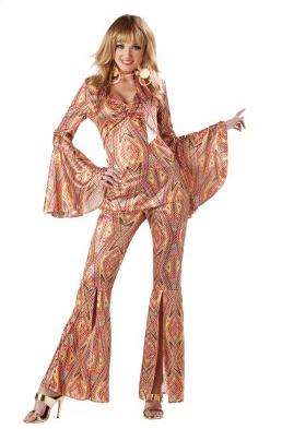 disco era clothes - photo #31
