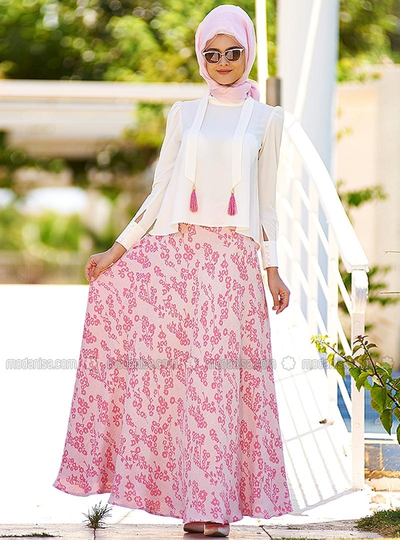 Hijab Fashion Inspiration 2017 Hijab Fashion And Chic Style