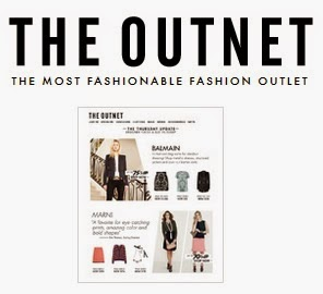 OUTNET