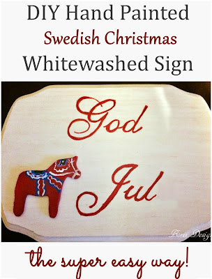 Pin-How-to-hand-paint-whitewashed-dala-horse-sign.jpg