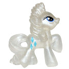 My Little Pony Wave 14 Rarity Blind Bag Pony