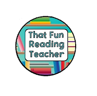 https://www.teacherspayteachers.com/Store/That-Fun-Reading-Teacher
