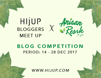 https://www.hijup.com/id/?utm_source=blogger&utm_medium=SaraswatiePuteri