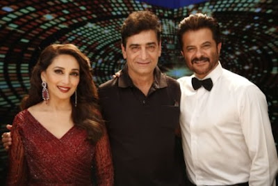 anil-kapoor-and-indra-kumar-are-crazy-to-work-with-madhuri