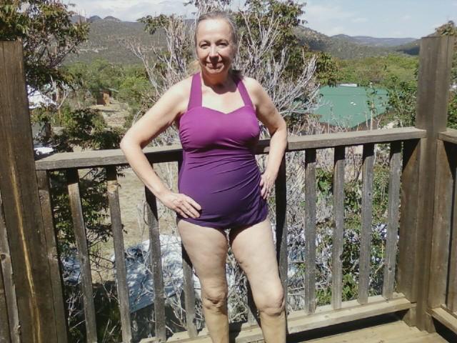 c6dd37f078d Lands  End National Swimsuit Confidence Week!