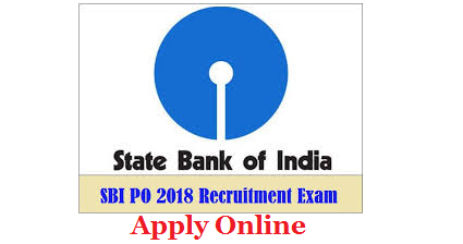 SBI POs Recruitment Notification 2018 2000 Vacancies Eligibility Apply Online Exam Dates   Any eligible candidate, who aspires to join State Bank of India as a Probationary Officer, is required to register on-line for the Recruitment Process. The examination will be held in three phases i.e. Preliminary examination, Main examination and Group Exercise & Interview. The candidates who are shortlisted after Preliminary examination will have to appear for Main examination. The candidates shortlisted after the main examination will be subsequently called for a Group Exercises & Interview. Prospective candidates will have to apply after carefully reading the advertisement regarding the process of examinations and interview, eligibility criteria, online registration processes, payment of prescribed application fee/ intimation charges, pattern of examination, issuance of call letters etc. and ensure that they fulfil the stipulated criteria and follow the prescribed processes. On-line registration including Editing/ Modification of Application by candidates Payment of Application Fees/Intimation Charges 21.04.2018 to 13.05.2018 Download of call letters for online Preliminary Examination Online Examination – Preliminary  Result of Online exam – Preliminary Download of Call letter for Online Main Exam Conduct of Online Examination – Main  Declaration of Result – Main Download Call Letter for Interview Conduct of Group Exercises & Interview  Declaration of Final Result Pre-Examination Training for SC/ST/Religious Minority Community candidates Download of call letters for Pre-Exam Training Conduct of Pre-Exam Training