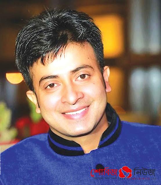 SAKIB KHAN-এর সঙ্গে কাজ করবে না চলচ্চিত্র পরিবার