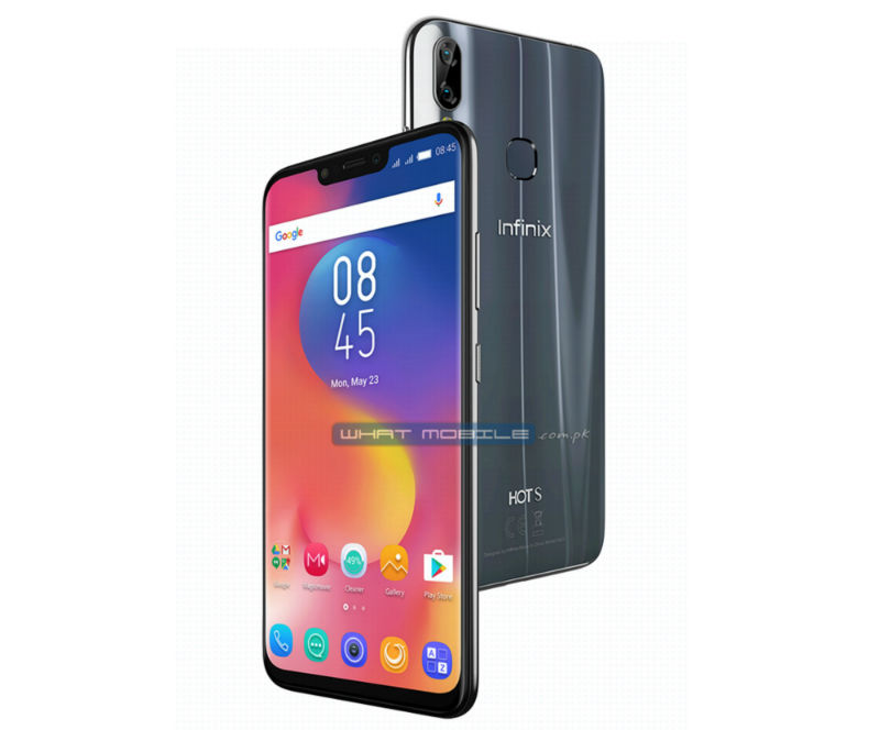 "<img src=""infinix.jpg"" alt=""Infinix Hot S3X Vs Infinix Hot S3 Specification And Review"">"