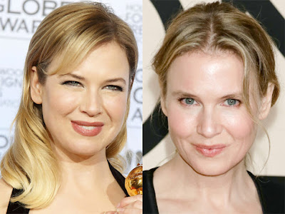 renee-zellweger-annoyed-with-reactions-over-her-weight-gain