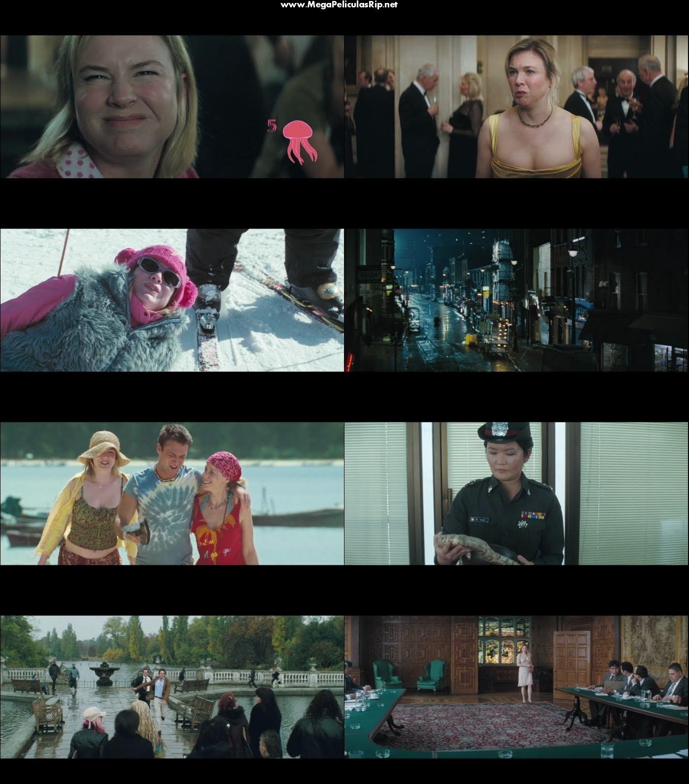 Bridget Jones Al Borde De La Razon 1080p Latino