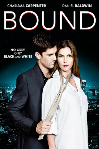 Bound [2015] [DVDR] [NTSC] [Subtitulado]