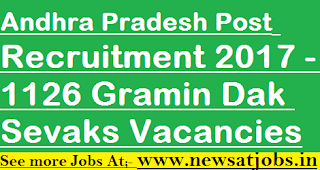 ap-postal-circle-jobs-2017-1126-posts