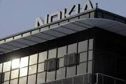 Google Closely Involved In Making New Nokia device?