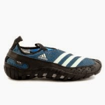 d4d3789be27 shoes stores  Adidas Jawpaw 2 Water Upper  Open Mesh Nylon For Review
