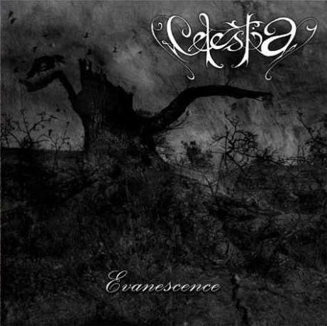 Evanescence Demo Cd