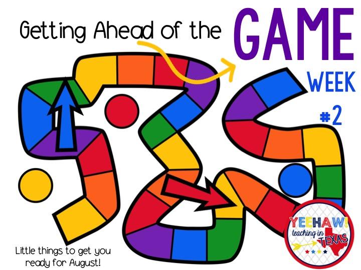 yeehaw game