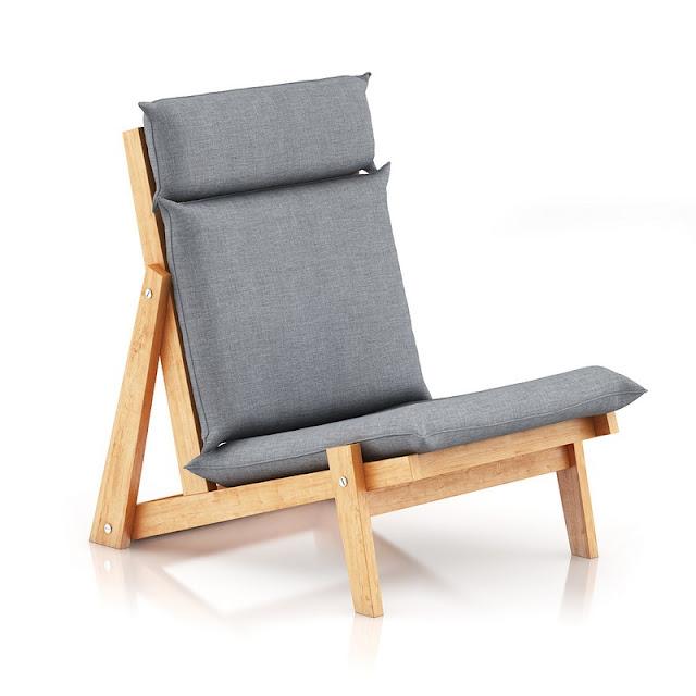 3D model free -  Modern Furniture_31
