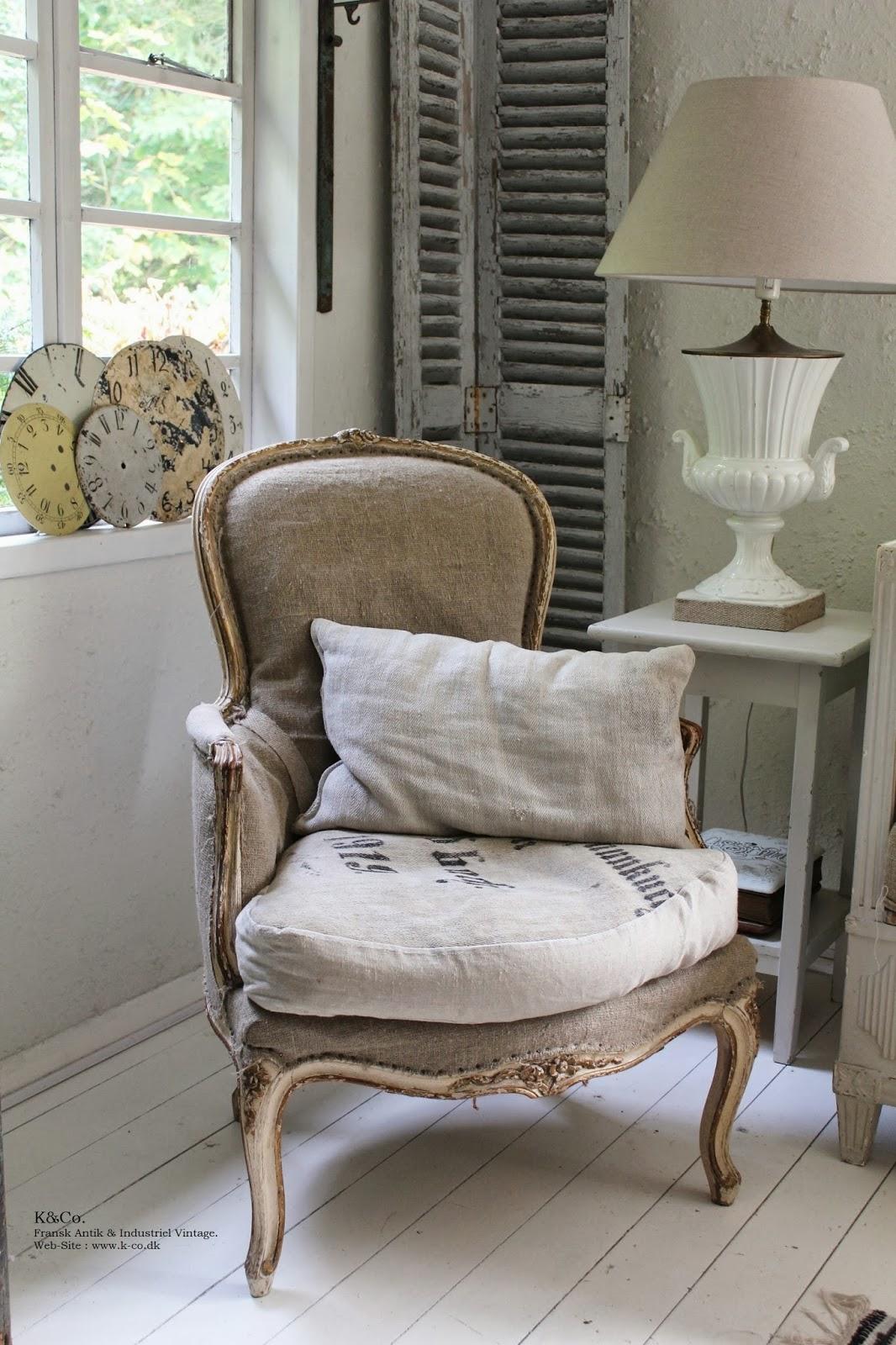 k co antiques s indretnings blog min passion for vintage antik dekoration. Black Bedroom Furniture Sets. Home Design Ideas