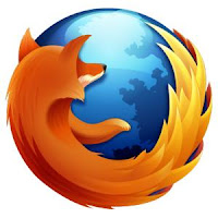 Download  Mozilla Firefox Terbaru 42.0 Offline Installer