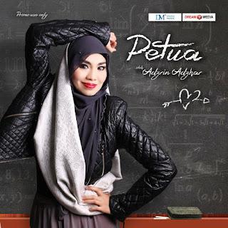 Adzrin Azhar - Petua MP3