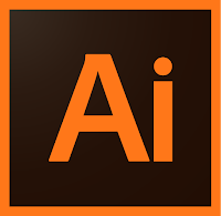 Adobe Illustrator CC 2014 Full Version