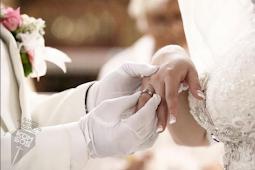 Kursus Persiapan Perkawinan 2017