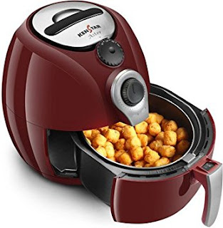 Air fryer india