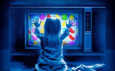 soon-candy-crush-tv-show