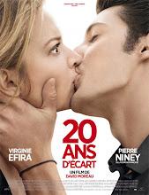 20 años no importan (2013)  [Latino]