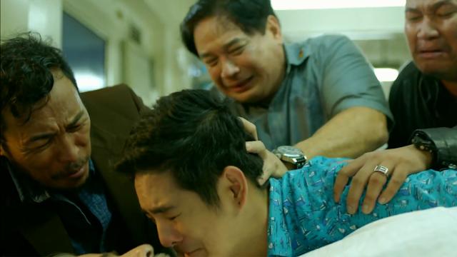 pang mmk john lapus movie 2018 movie review