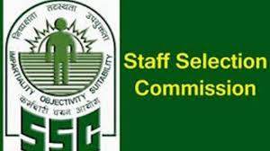 Latest SSC Recruitment 2019-Apply Online For JE Vacancy