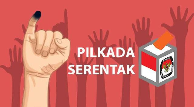 Bakesbangpol Jabar Gelar Rakor  Persiapan Pilkada Serentak 2018