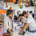 """Del 16 17 de Octubre Jornada de  Emprendimiento y Proyección Internacional UNIPAZ: """"Ciencia, Tecnología e Investigación, alternativas para el Desarrollo Empresarial"""""""