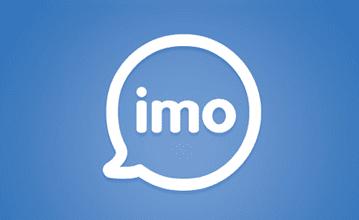 تحميل برنامج ايمو للكمبيوتر download imo free