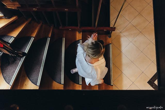 fotografia ślubna Bukowno, fotograf ślubny małopolska, fotograf ślubny śląsk, fotografia ślubna Dąbrowa Górnicza, gościniec paradise, przeczyce, dj white vinyl, am films, fotograf na ślub, szukam fotografa na ślub Bukowno; szukam fotografa na ślub Olkusz; szukam fotografa na ślub Jaworzno; szukam fotografa na ślub Dąbrowa Górnicza; szukam fotografa na ślub Sosnowiec; szukam fotografa na ślub 2017; szukam fotografa na ślub 2018, tani fotograf na ślub Bukowno; szukam fotografa na ślub Bukowno; tani fotograf na ślub Bukowno; tani fotograf na ślub Jaworzno; tani fotograf na ślub Dąbrowa Górnicza;plener ślubny, plenerowe sesje zdjęciowe, zdjęcia w kościele, fotograf na wesele, fotografia ślubna 2017, fotografia ślubna 2018, przygotowania panny młodej, ślub kościelny, biorę ślub, ślub 2018, ślub 2017 śląsk, fotograf na śluby 2018, fotografia okolicznosciowa; fotograf na ślub; fotografia ślubna; fotograf dziecięcy; fotografia noworodkowa; fotografia rodzinna; zdjęcia rodzinne; fotograf Olkusz; fotograf Bukowno; fotografia dziecięca Bukowno; fotografia dziecięca Olkusz; fotografia dziecięca Dąbrowa Górnicza