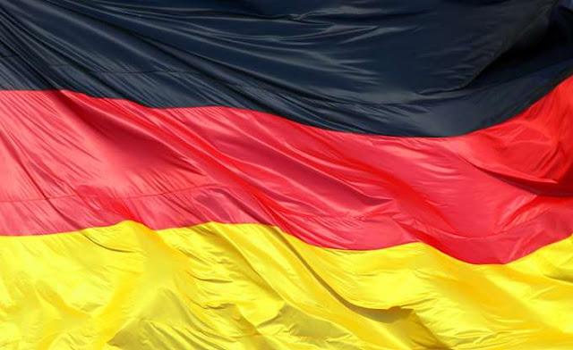 Την απαγόρευση του ιστότοπου της Indymedia αποφάσισε η Γερμανία