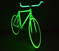 come-verniciare-una-bici-con-vernice-fosforescente