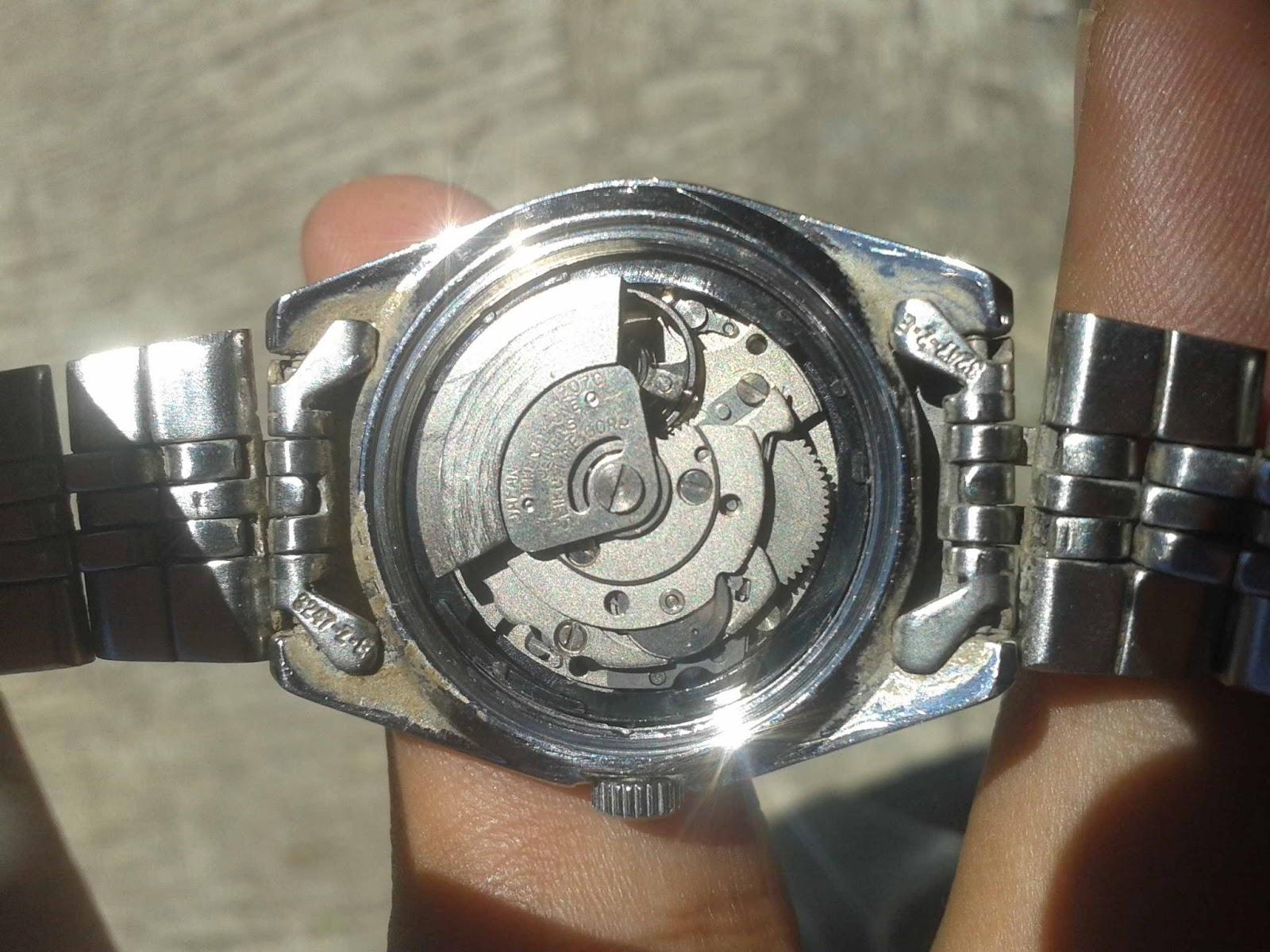 Смарт вотч часы отзывы. В прямоугольном корпусе из сплава металлов. 01b6c97874ce0