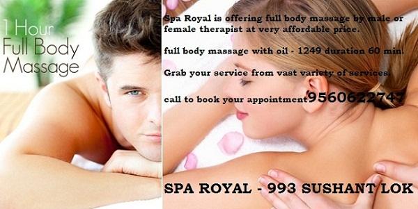 royal thai massage amager mega babser