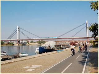 Novi zeleznicki most