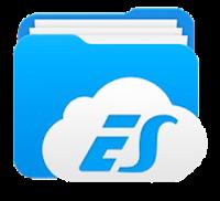 ES File Explorer TPK ACL For Tizen