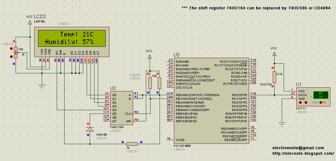 raspberry pi ds18b20 wiring raspberry free engine image 15 pin serial cable wiring diagram null modem serial cable wiring diagram #7